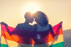Pink Lady launches LGBT+ Pride packs