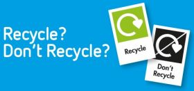 OPRL leads campaign for simple recycling labelling