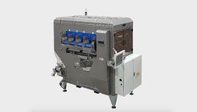 Sorma unveils weighing machine