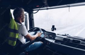HGV tests to be fast-tracked