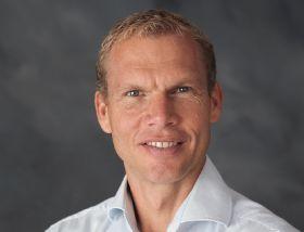 Holger Brandt appointed GM of Sekoya