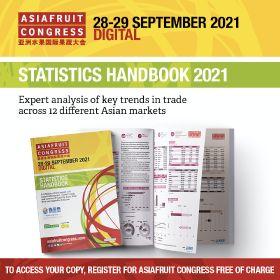 Statistics Handbook measures Covid impacts