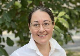 Calavo Growers adds Mariela Matute as CFO