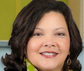 Delma Heileman joins Hazel Tech sales team
