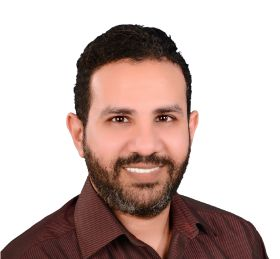 BGP expands Egypt operations