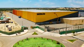 MSC moves into fruit packing