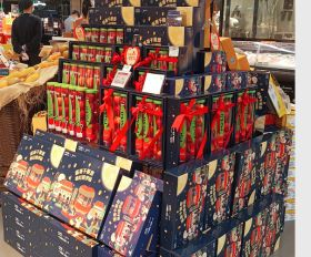 Rockit reports record sales for Mid-Autumn festival