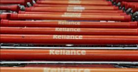 Reliance Retail partners with 7-Eleven