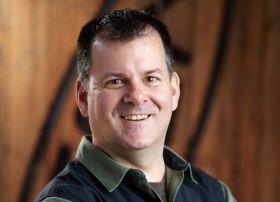 Jim Morris joins Pear Bureau Northwest