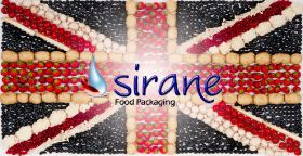 Sirane anticipates PMA show success
