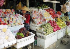 Vietnam encouraged to evaluate Thai imports