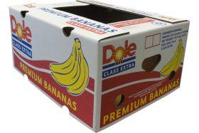 Dole Philippines prepares US shipment