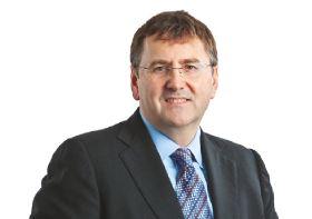 Retail race evolving, says Tesco boss
