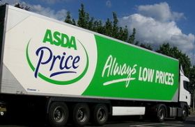 Asda cheapest on this week's fresh basket