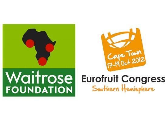 waitrose foundation logo wwwpixsharkcom images