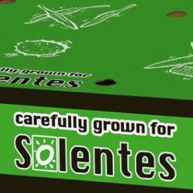 Solentes extended to ready-to-eat avos