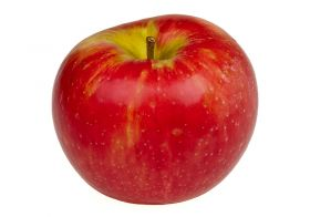 Record remains possible for WA apples