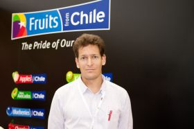 Chilean cherry growers put emphasis on quality