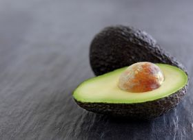 New Zealand avocados on the march