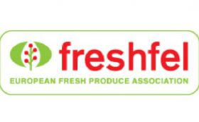 Freshfel welcomes BAC guidelines