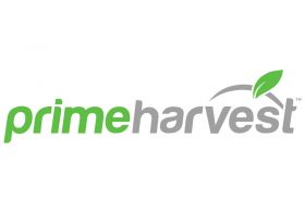 Freshmax buys Prime Harvest