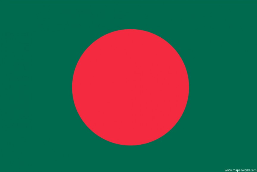 Bangladesh cuts fruit import tax