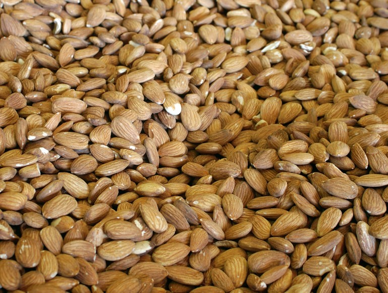 Nepalese nut prices soar