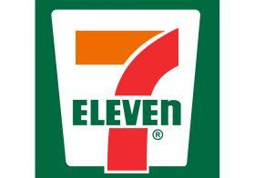 7-Eleven growth in Thailand