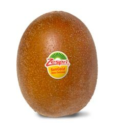 Zespri celebrates Saudi Arabian re-entry