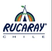Rucaray trials new varieties