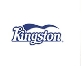 Kingston targets sales expansion
