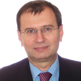 Univeg Bulgaria appoints new MD