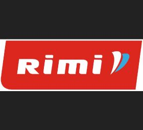 Rimi Baltic joins GlobalGAP