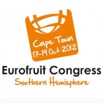 Annual congress heads to South Africa