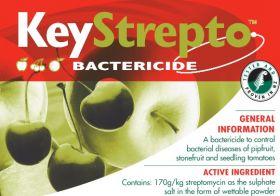 Zespri plays down antibiotic misuse