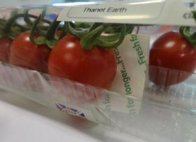 It'sFresh! reveals sustainability goal