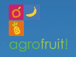 Agrofruit lands Kroger brand supplier award