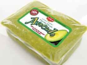 Del Monte lands Superior Taste Award