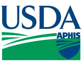 USDA-APHIS amends import protocols
