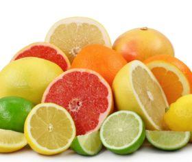 Shaffe releases 2012 SH citrus forecast