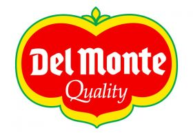 Fresh Del Monte opens Italian office