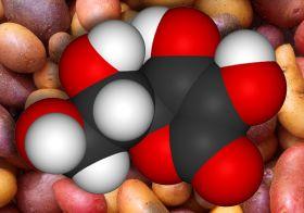 Scientists achieve vitamin breakthrough
