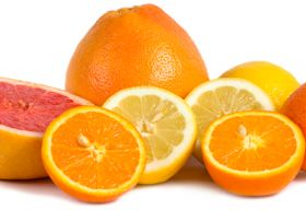 Philippines opens to Argentinean citrus