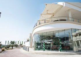 Waitrose opens second store in Bahrain