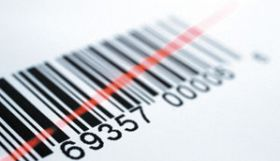Australian government backs traceability