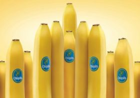 "Chiquita to ""review and consider"" offer"