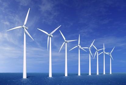Tesco makes 100 per cent renewables pledge