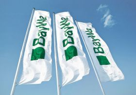 BayWa: T&G deal good for growers