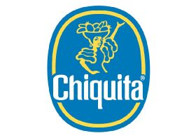 Chiquita posts lower set of Q2 results