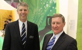 """Zespri and T&G deal """"more likely"""""""